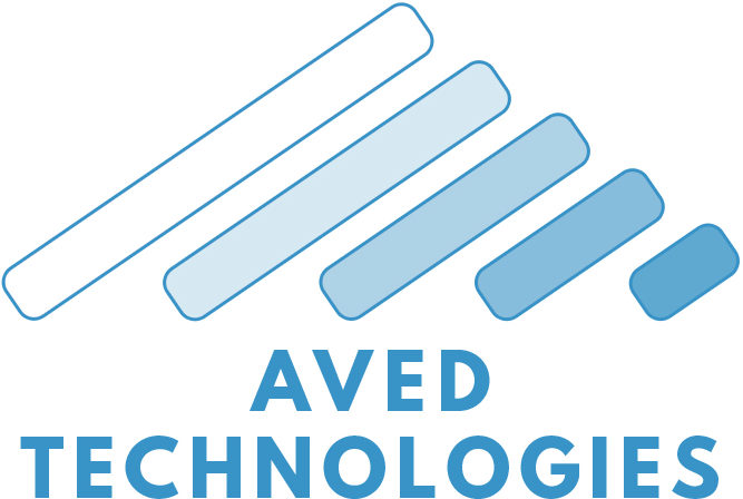 Aved Technologies